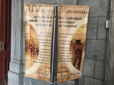 Roman. Catholic cathedral