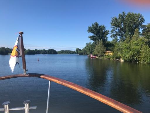 Simcoe River