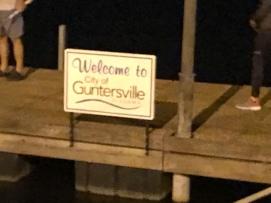 Guntersville